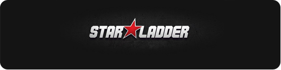 SLTV Star Series Season V